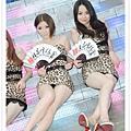 DSCF4246_1.jpg