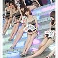 DSCF4258_1.jpg