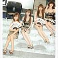 DSCF4267_1.jpg