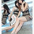 DSCF4278_1.jpg