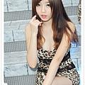DSCF4288_1.jpg