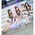 DSCF4297_1.jpg