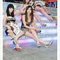 DSCF4298_1.jpg