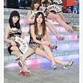 DSCF4299_1.jpg
