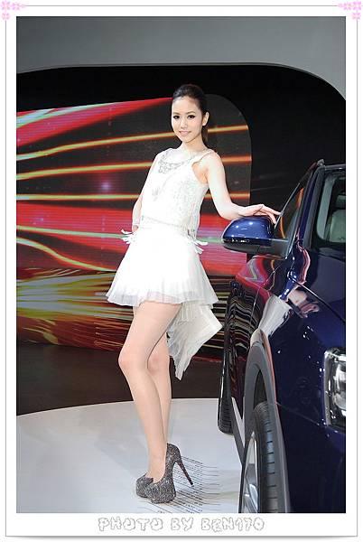 吳嘉蓁 2012台北車展 ben170DSCF3421_1.jpg