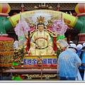 松山慈惠堂台北母娘文化季DSC04579