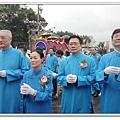 吳敦義DSC04634台北母娘文化季