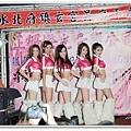 巧DSCF9788-01