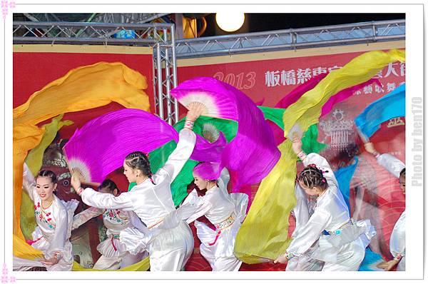 0DSC_1024台灣藝術大學