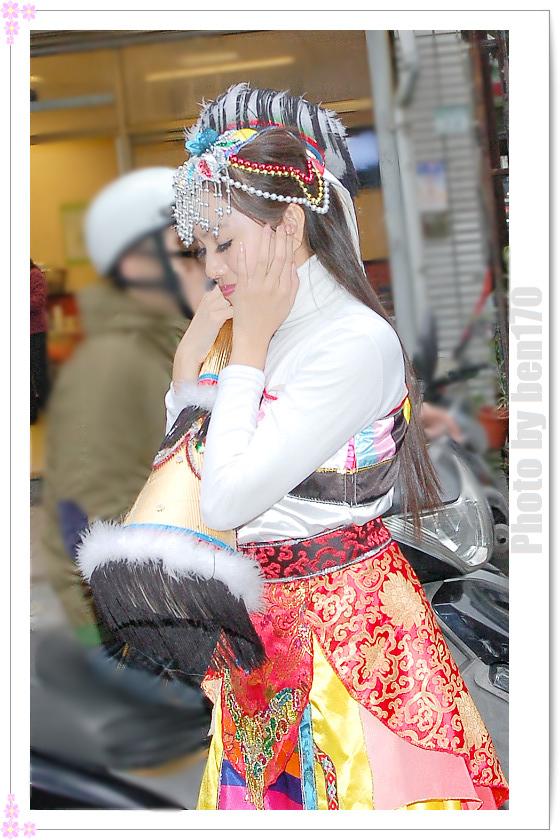 蔡紋紋 東方藝術團0DSC_2587_1