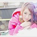 2DSC_2007_1_副本