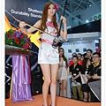 1DSC_6113_1無双樂團 in 2013 COMPUTEX ECS