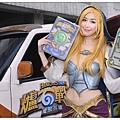 Yu Zen 1BEN_9726_1.jpg