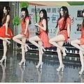 莊家盈-無双樂團02-0BEN_5318_1.jpg