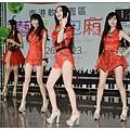 莊家盈-無双樂團09-0BEN_5113_副本.jpg