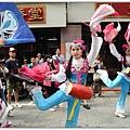 2018保生文化祭-東方藝術團0BEN_2413_1.jpg
