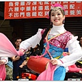 2018保生文化祭-東方藝術團0BEN_2440_1.jpg