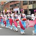 2018保生文化祭-東方藝術團0BEN_2478_1.jpg