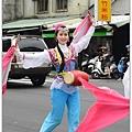 2018保生文化祭-東方藝術團0BEN_2483_1.jpg