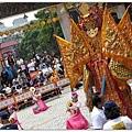 2018保生文化祭-東方藝術團0P1170287.MP4_20180429_193923.726_1.jpg