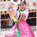 2018保生文化祭-東方藝術團0P1170287.MP4_20180429_194118.474_1.jpg