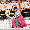 2018保生文化祭-東方藝術團0P1170287.MP4_20180429_194157.863_1.jpg