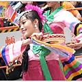 2018保生文化祭-東方藝術團0P1170288.MP4_20180429_194345.295_1.jpg