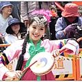 2018保生文化祭-東方藝術團0P1170288.MP4_20180429_194511.955_1.jpg