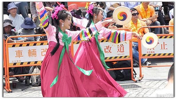 2018保生文化祭-東方藝術團0P1170289.MP4_20180429_194701.427_1.jpg