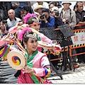 2018保生文化祭-東方藝術團0P1170290.MP4_20180429_195002.018_1.jpg