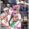 2018保生文化祭-東方藝術團0P1170290.MP4_20180429_195008.375_1.jpg