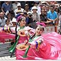 2018保生文化祭-東方藝術團0P1170290.MP4_20180429_195103.531_1.jpg
