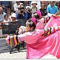 2018保生文化祭-東方藝術團0P1170290.MP4_20180429_195047.251_1.jpg