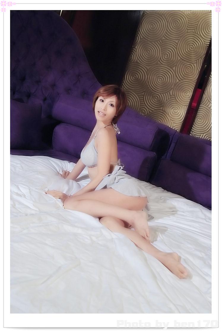 3DSCF8546_2.jpg