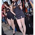 賽車女郎 絲襪美腿8DSCF8479_1.jpg