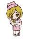 護士01.jpg