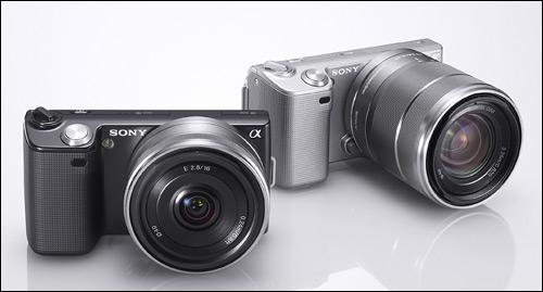 707_Sony_NEX-5_a6.jpg