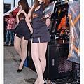賽車女郎 絲襪美腿8DSCF8481_1.jpg