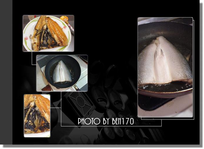DIY-煎虱目魚DSC00891_1.jpg