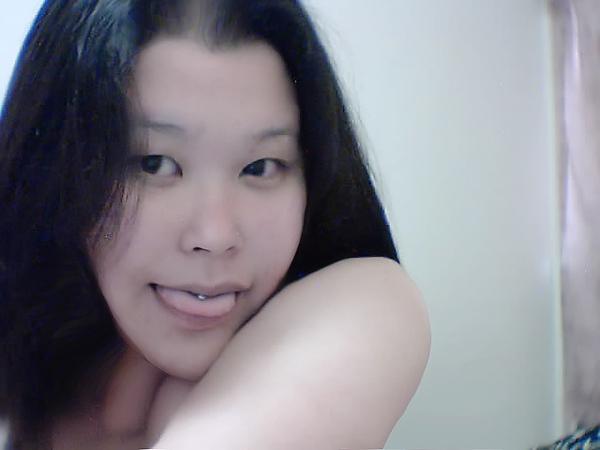 20101210-03.jpg