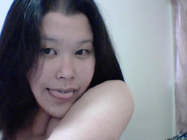 20101210-02.jpg