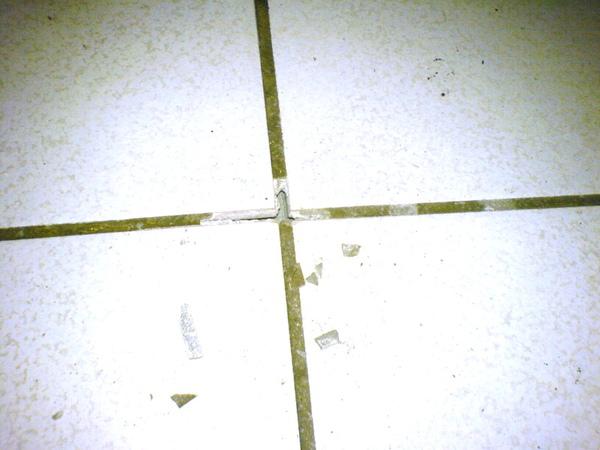 20110109 龍穴.JPG