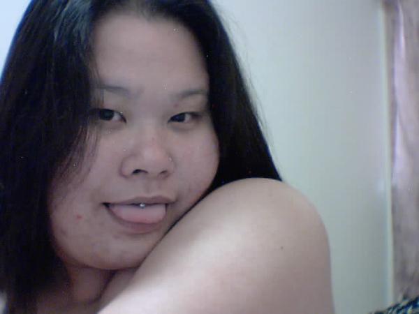 20101210-01.jpg