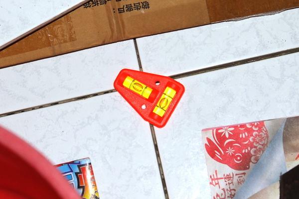 20110115 瓷磚05_2.jpg