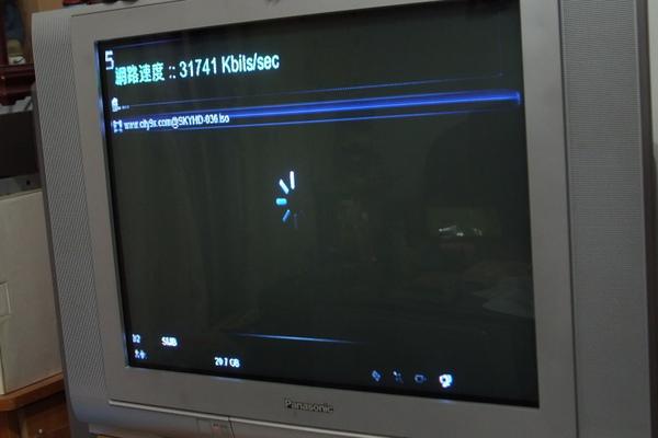 20110310 藍光測試02.jpg