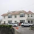舊屋翻新-接近完工01.jpg