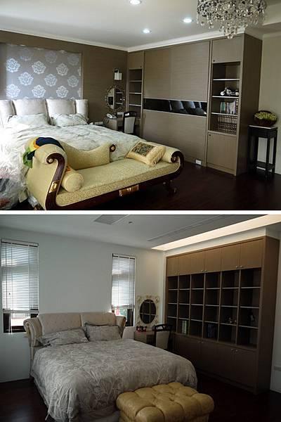 別墅設計09