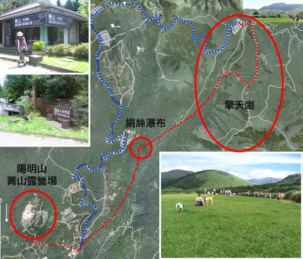 地圖-陽明山-a.jpg