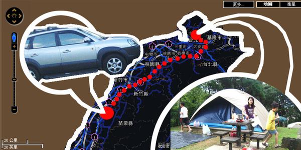 環島地圖-1.jpg