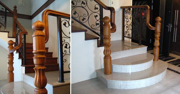 樓中樓完工-02樓梯.jpg